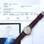 a2961 rolex date hau papers (7)