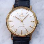 a2967 omega seamaster gold 1 (3)