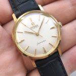 a2967 omega seamaster gold 1 (4)
