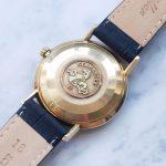 a2967 omega seamaster gold 1 (5)