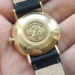 a2967 omega seamaster gold 1 (6)