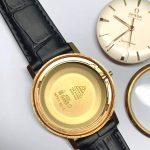 a2967 omega seamaster gold 1 (8)