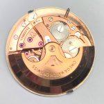 a2967 omega seamaster gold 1 (9)