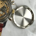 a2970 eberhard 1887 chronograph limited 989 vintage 1 (10)