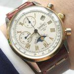 a2970 eberhard 1887 chronograph limited 989 vintage 1 (2)
