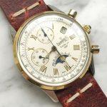 a2970 eberhard 1887 chronograph limited 989 vintage 1 (3)