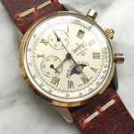 a2970 eberhard 1887 chronograph limited 989 vintage 1 (4)