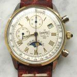 a2970 eberhard 1887 chronograph limited 989 vintage 1 (5)