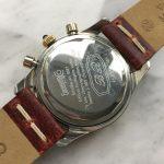 a2970 eberhard 1887 chronograph limited 989 vintage 1 (7)