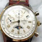a2970 eberhard 1887 chronograph limited 989 vintage 1 (8)