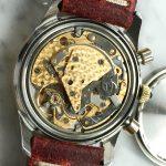a2970 eberhard 1887 chronograph limited 989 vintage 1 (9)
