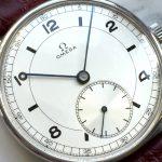 a2974 omega refurbished sector dial (11)