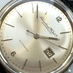 a2984 iwc steel automatic (10)
