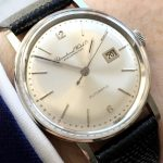 a2984 iwc steel automatic (2)