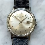 a2984 iwc steel automatic (4)