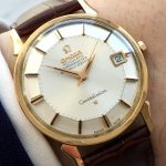 a2994 omega constellation gold (1)