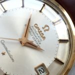 a2994 omega constellation gold (10)