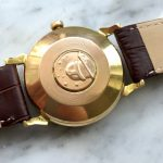 a2994 omega constellation gold (12)