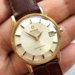 a2994 omega constellation gold (13)