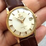 a2994 omega constellation gold (14)