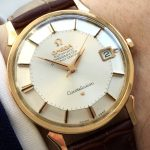 a2994 omega constellation gold (2)
