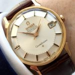 a2994 omega constellation gold (3)