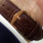 a2994 omega constellation gold (4)