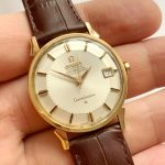 a2994 omega constellation gold (5)
