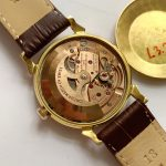 a2994 omega constellation gold (6)