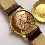 a2994 omega constellation gold (7)