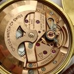 a2994 omega constellation gold (8)