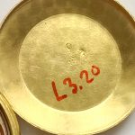 a2994 omega constellation gold (9)