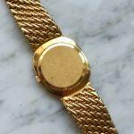 a2996 patek solid gold (10)
