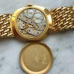 a2996 patek solid gold (12)