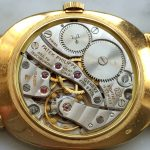a2996 patek solid gold (13)
