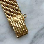 a2996 patek solid gold (8)