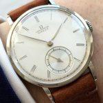 a3000 omega chronometer 1 (1)