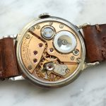 a3000 omega chronometer 1 (10)