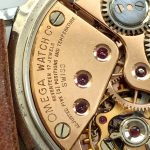 a3000 omega chronometer 1 (11)
