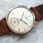 a3000 omega chronometer 1 (12)