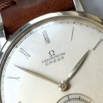 a3000 omega chronometer 1 (14)