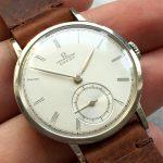 a3000 omega chronometer 1 (17)