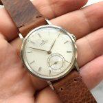 a3000 omega chronometer 1 (18)