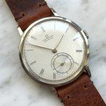 a3000 omega chronometer 1 (2)