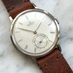 a3000 omega chronometer 1 (3)