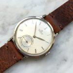 a3000 omega chronometer 1 (4)