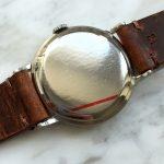 a3000 omega chronometer 1 (6)