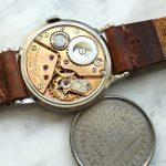 a3000 omega chronometer 1 (7)