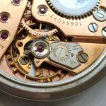 a3000 omega chronometer 1 (8)