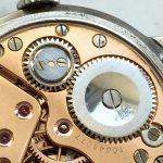 a3000 omega chronometer 1 (9)